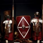מוזיאון הגלדיאטורים