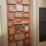 המוזיאון היהודי ברומא