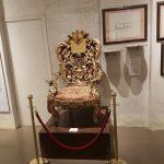 מוזיאון הרובע היהודי ברומא