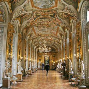 אופרה ברומא איטליה