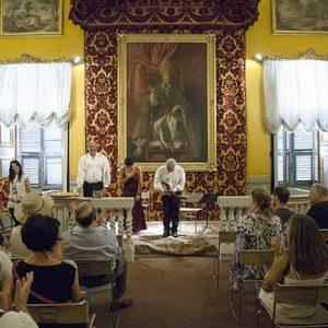 אופרה ברומא