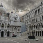 ארמון דוג'ה ונציה