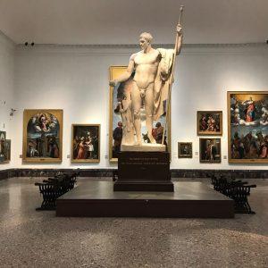 גלריית בררה לאמנות