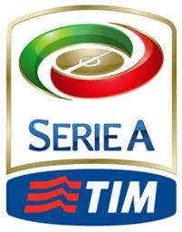 כרטיסים לליגה האיטלקית