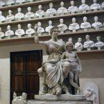 האקדמיה לאמנות של פירנצה